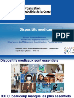 Dispositifs_Medicaux_WHO_TBS_0413.pdf