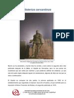 NP_Misterios cervantinos.pdf