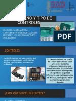 DISEÑO Y CONTROLES [Autoguardado] [Autoguardado].pptx