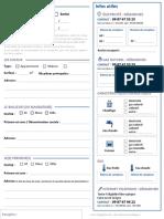 modele-etat-des-lieux.pdf