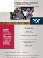 anteproyecto maestria junio 06 2020.pptx
