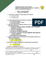 Cuestionario_Gestión.pdf