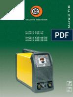 MATRIX 250ACDC_500ACDC.pdf
