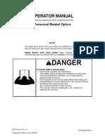 _OM_BASKET_MANUAL OPERATORS_CTRL207-09