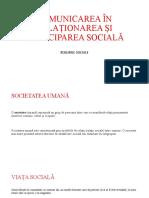PI-EDUCATIE CIVICA SI SOCIALA.pptx