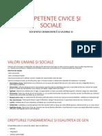 PII-Competente Civice Si Sociale