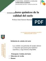 3-_indicadores_quimicos_de_la_calidad_del_suelo_jgb_13_MARZO.pdf