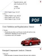 Phase 6 CV_Reg_DR