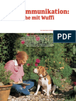 WUFF-0209_20-26-Tierkommunikation