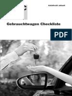 gebrauchtwagenkauf-checkliste.pdf