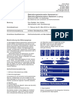 Info-Blatt-GTA