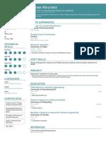 Baraa's Resume.pdf