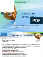 10. Aula N º 10 Previsão da Procura.pdf