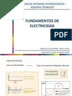 ppt-1-fundamentos-de-electricidad.pdf
