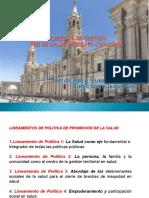 ACUERDOS DE GOBERNANZA 2019 prov arequipa (1).ppt