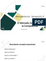 4. Semana 8 y 9 Mercadotecnia.pdf