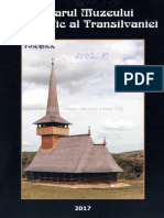 BCUCLUJ_FP_452622_2017.pdf