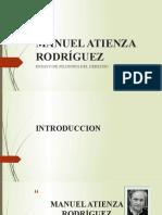 MANUEL ATIENZA RODRÍGUEZ.pptx
