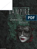 Mind's_Eye_Theatre_Vampire_The_Masquerade_Storyteller_Secrets.pdf