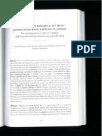 La fabrication des monnaies au XIVe s.pdf