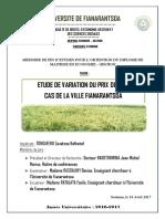 page_de_couverture.pdf