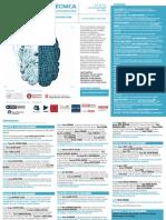 RT2020_Programa_14oct_CAST.pdf