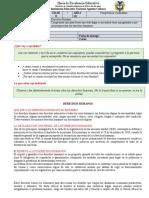 GUÍA  Nº1 COMPETENCIA CIUDADANAS..docx
