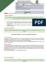 GUÍA  Nº3 COMPETENCIA CIUDADANAS..docx