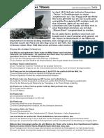 Ze12tTitanic.pdf