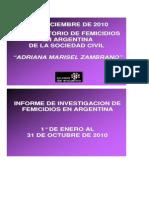 Informe-Femicidios-en-Argentina-1-de-Enero-de-2010-al-31-de-Octubre