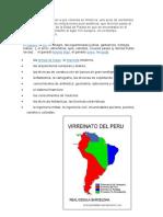 los españoles aportaron a sus colonias en América.docx
