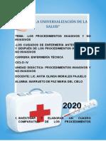 CUADRO COMPAARIVO.docx