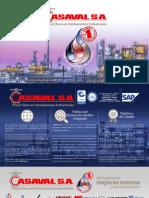 Casaval-Bogota-Celta.pdf