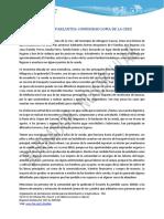 Caso Mapas Parlantes(1).pdf