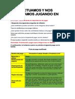 EducacionFisica-22-Alcibiades Palestini Sifuentes 3ero E.pdf