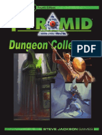 [01-1008] Pyramid Dungeon Collection.pdf