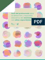 guia_profesorado_altas_capacidades (2).pdf