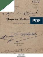 Maranhão Sobrinho - Papeis Velhos (1908).pdf