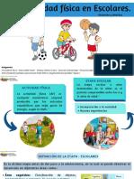 Actividad fisica en escolares (4)