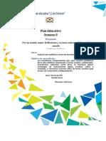 9° Estudios Sociales 1° Proyecto 8 semana 2020-2021.docx