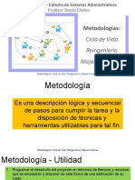 Present. 104-Metodologías-C.Vida Reing. M.Continua-2020-09 (4).ppsx