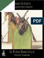 Digital_Booklet_-_Gue_769_dron_Le_Consert_des_Consorts