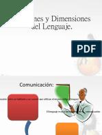 FUNCIONES Y DIMENCIONES DEL LENGUAJE.docx