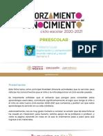 pre_1_ci_s3_01-alimentossaludables.pdf
