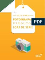 Guia_para_fotografar_produtos_fora_de_serie_V3