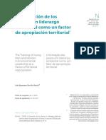 La_formacion_de_los_jovenes_en_liderazgo_ambiental.pdf
