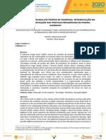 EDUCACAO E TECNOLOGIA EM TEMPOS DE PANDEMIA_CIET