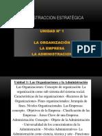 PPS UN 1 Organización y Administración 2020.pdf