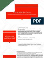 Educație civică-România.pdf