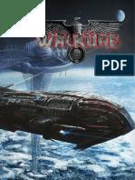 Core Walkure-PDF.pdf